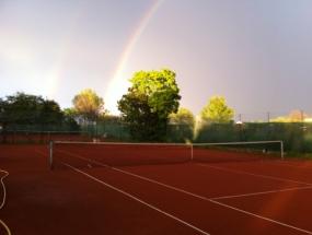 Kløvermarken tennis klub - KTK 02