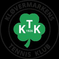 Kløvermarken tennis klub - KTK